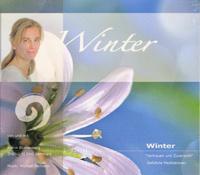 Qi Gong der Vier Jahreszeiten Winter