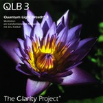 The Clarity Project: Quantum Light Breath Vol.3 (CD)