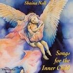 songs-for-the-inner-child-small.jpg