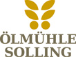 Logo �lm�hle Solling